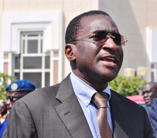 Népotisme à la Caisse de sécurité sociale: Quand Mamadou Racine Sy case 218 de ses proches entre 2010 et 2014
