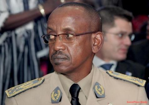 Mort d'un soldat dans des circonstances non encore élucidées: La Dirpa annonce une enquête