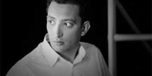 Tunisie : trois ans de prison pour un commentaire sur Facebook