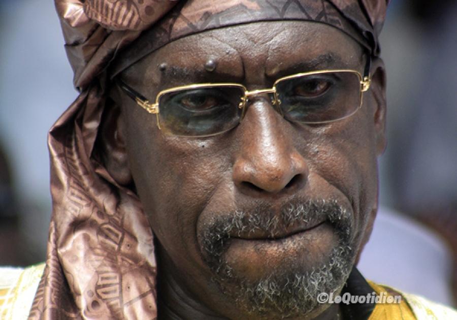 A la reconquête de Dakar : Les Lébous font cap vers le pouvoir