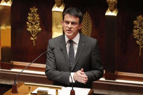 Lettre aux autorités de la République française: L'Islam, un fond de commerce ! (Par Neega Mass)