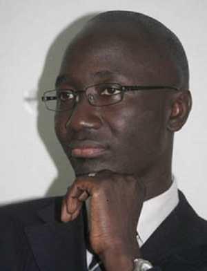 Mathiaco Bessane, témoin : «Il n'y avait que des relations professionnelles entre Karim et moi»