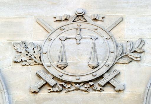 Peine de 4 à 10 ans de prison pour trois Français candidats au jihad