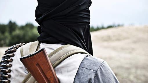 Les Etats-Unis formeront des rebelles syriens dès mars