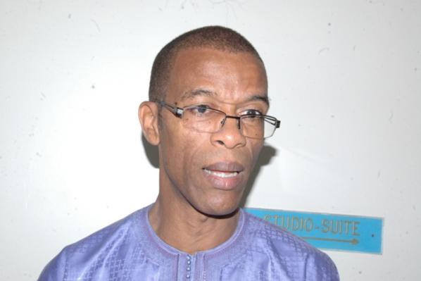 Alioune Ndoye, maire de Dakar Plateau: « La sortie de Wilane est décevante »