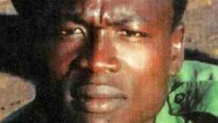 Ouganda: l'ex-chef de la LRA, Dominic Ongwen, en route vers la CPI