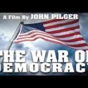 Documentaire :La Guerre contre la Démocratie