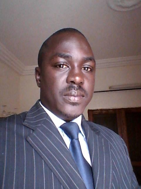 « Charlie » ou cet autre extrémisme voilé dans la liberté d'expression - Par Amadou Salmone Fall