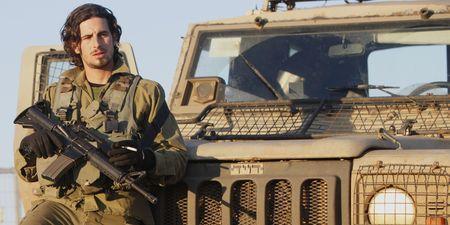 Plusieurs membres du Hezbollah tués après un raid israélien sur le Golan