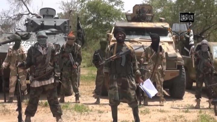 Raid de Boko Haram au Cameroun: une partie des otages libérés