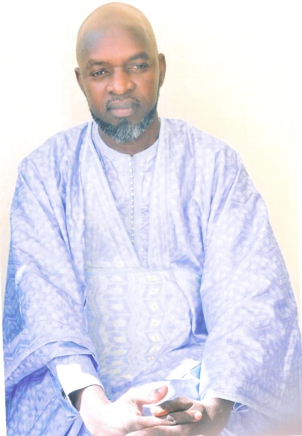 A tous les Charlie de la planète : Lettre d'un Africain, adepte du Prophète Muhammad (PSL)