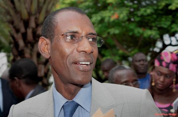Interdiction de « Charlie Hebdo » au Sénégal, une décision ministérielle sage et courageuse.