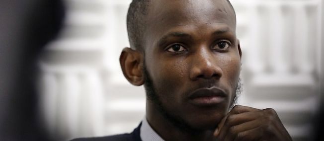 Hyper Cacher : Lassana Bathily va être naturalisé français