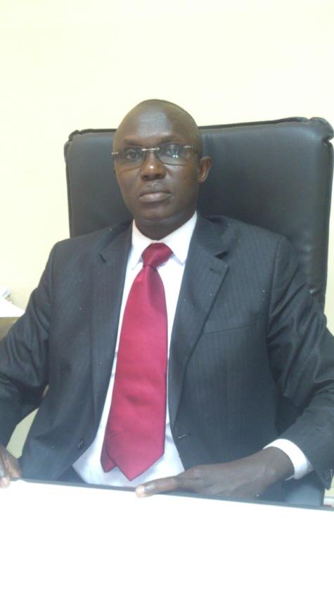 Le nihilisme des opposants Sénégalais : L'ombre qui éclaire les réalisations