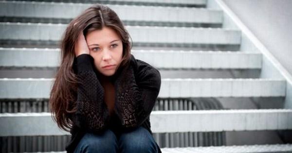 7 habitudes communes à ces personnes qui sont tout le temps malheureuses... Intéressant !