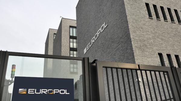 Tracfin et Europol aux trousses de leurs escrocs au Sénégal