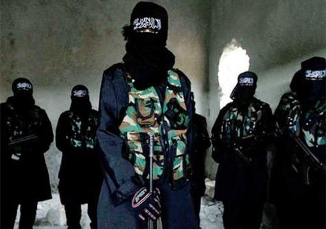 Qui est Abdoul Mbodji, le Jihadiste de l'Etat islamique recherché par la France?