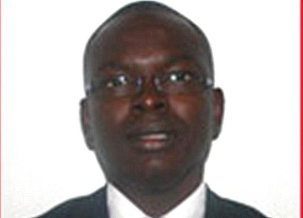 Voici le rapport de l'expert comptable Alboury Ndaw du cabinet RMA sur le fameux compte de Karim Wade de Singapour