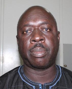 Hommage à l'Inspecteur général d'Etat Mor Mbaye: Adieu Maître !