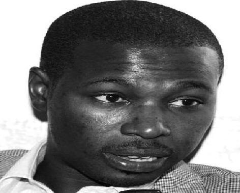 L'Afp dans la tourmente : Moustapha Niasse vire Malick Guèye de son poste