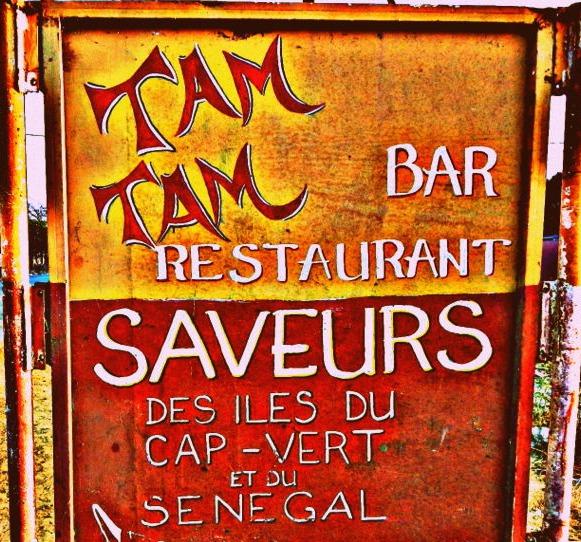 """Descente au bar """"Le Tam-Tam"""" : La Dic démantèle une mafia chinoise"""