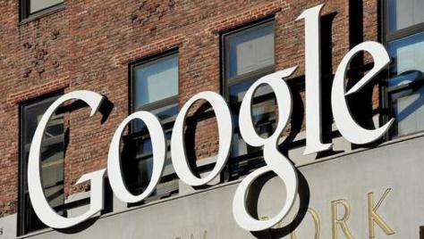 Google se lance dans la téléphonie mobile
