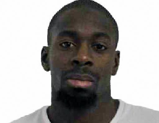Amédy Coulibaly a été enterré à Thiais