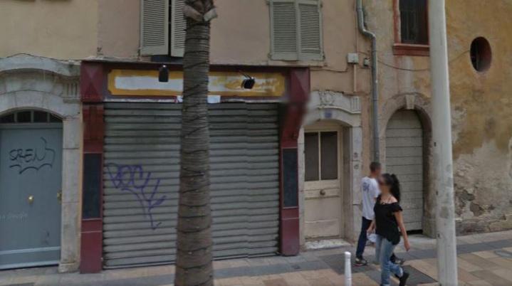 """Toulon : un bar gay racheté par des missionnaires pour """"évangéliser le quartier"""""""