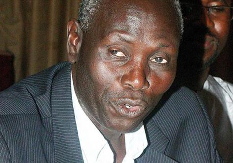 """Ibrahima Bakhoum sur la crise au sein de l'Afp : """"Macky a besoin de Niasse tant qu'il a un parti fort"""""""