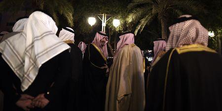 Plusieurs chefs d'Etat attendus à Riyad, au lendemain du décès du roi Abdallah