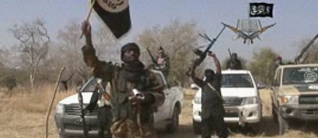 Nigeria : Boko Haram tue 15 personnes à Kambari