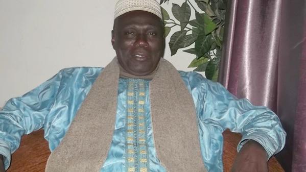 Tambacounda : Le Sutsas présente ses excuses à Mame Balla Lô pour l'avoir accusé de détournement de fonds