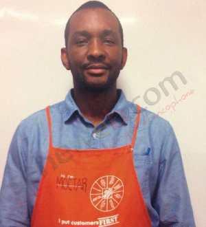 C'est un Jamaïcain qui a froidement abattu ce Sénégalais, avant de se tirer une balle dans la tête