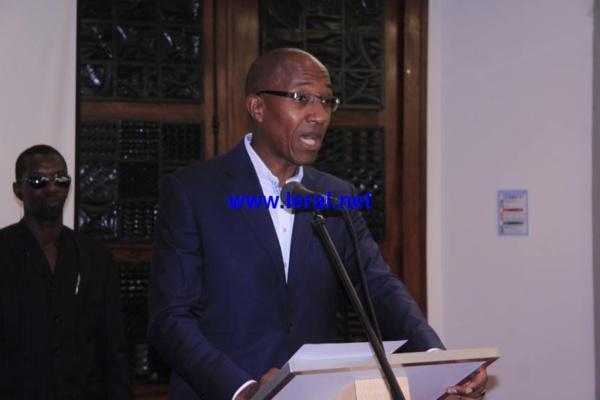 Accusé d'avoir acquis 2 194 mètres carrés sur la Corniche-Ouest: Abdoul Mbaye livre sa part de vérité