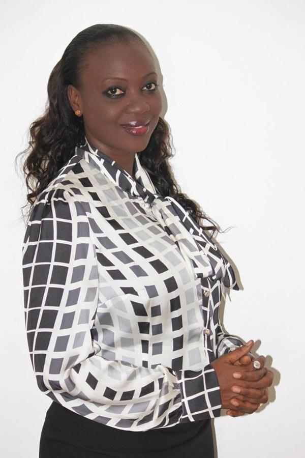 Députée Sira Ndiaye de l'Apr sur les menaces des libéraux : «nous sommes prêts à répondre à toutes leurs actions»