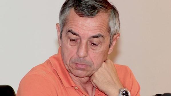 """Joseph Antoine Bell : """"Les Lions n'ont pas abordé le match avec la mentalité qu'il fallait"""""""