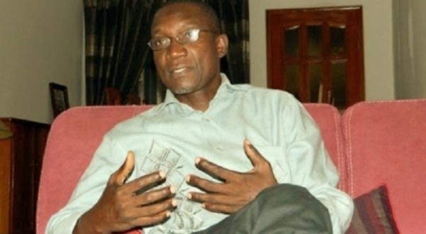 Enquête sur l'incendie du bus Dakar Dem Dikk : Me Amadou Sall dénonce une tentative de charger le PDS
