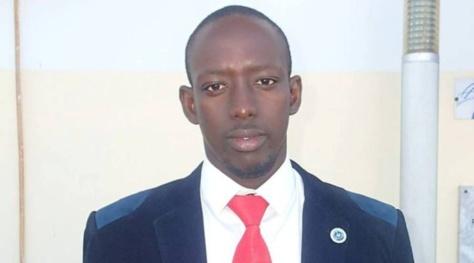 Incendie du bus DDD: En cavale depuis quelques jours, Victor Diouf pourrait se rendre aujourd'hui