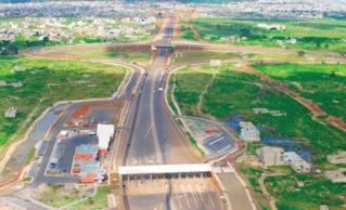 Plan Sénégal Émergent : La Cbao compte jouer sa partition