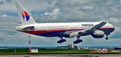 La disparition du vol MH370 officiellement déclarée un accident