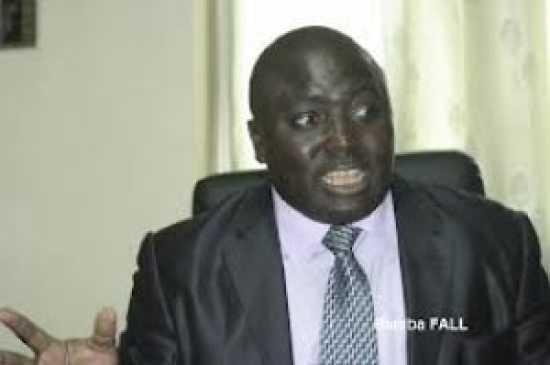 Mairie de la Médina : La gestion de Bamba Fall décriée