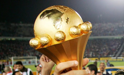 CAN 2015 : la Guinée qualifiée pour les quarts de finale au tirage au sort