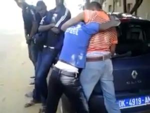Cem de Malika : deux professeurs se bagarrent pour 100.000 FCfa