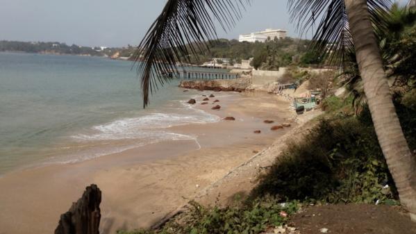 Meurtre du chef de gare de Ourossogui : Tidiane Thioye a été liquidé par ses adversaires