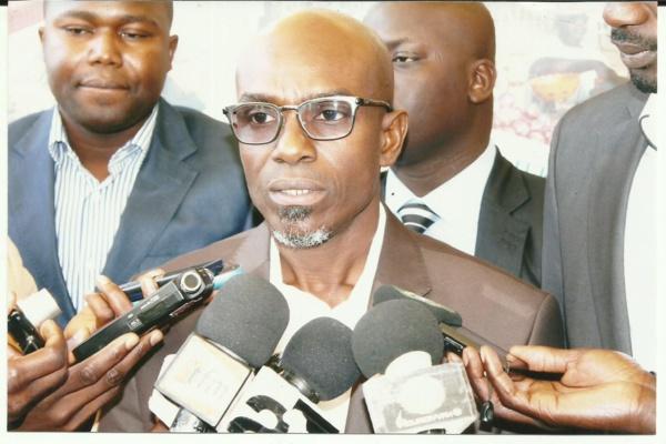 En Assemblée générale, ce samedi : Les agents de l'Administration du Commerce plaident pour la revalorisation de leur corps