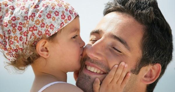 15 choses que tous les papas qui ont des petites filles devraient absolument savoir.