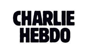 """En réponse à """"Charlie Hebdo"""", l'Iran organise un concours de dessins raillant l'holocauste"""