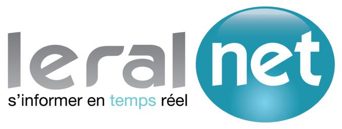 Classement des sites d'informations au Sénégal : LERAL.NET en tête !