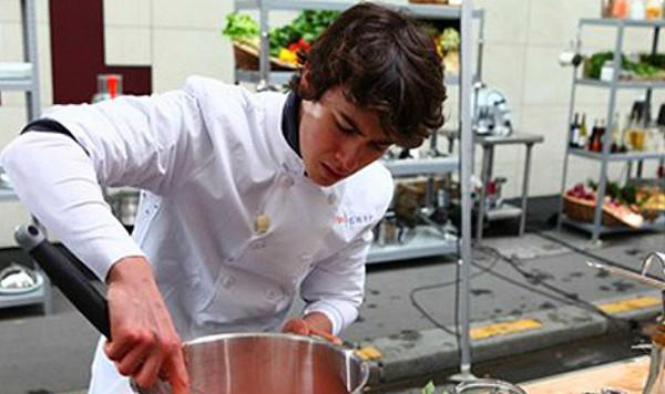 Top 12 des candidats types de Top Chef, les ingrédients d'une émission étoilée