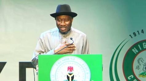 Campagne électorale au Nigeria : Goodluck Jonathan échappe à un attentat de Boko Haram